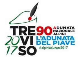 ANA Treviso 2017