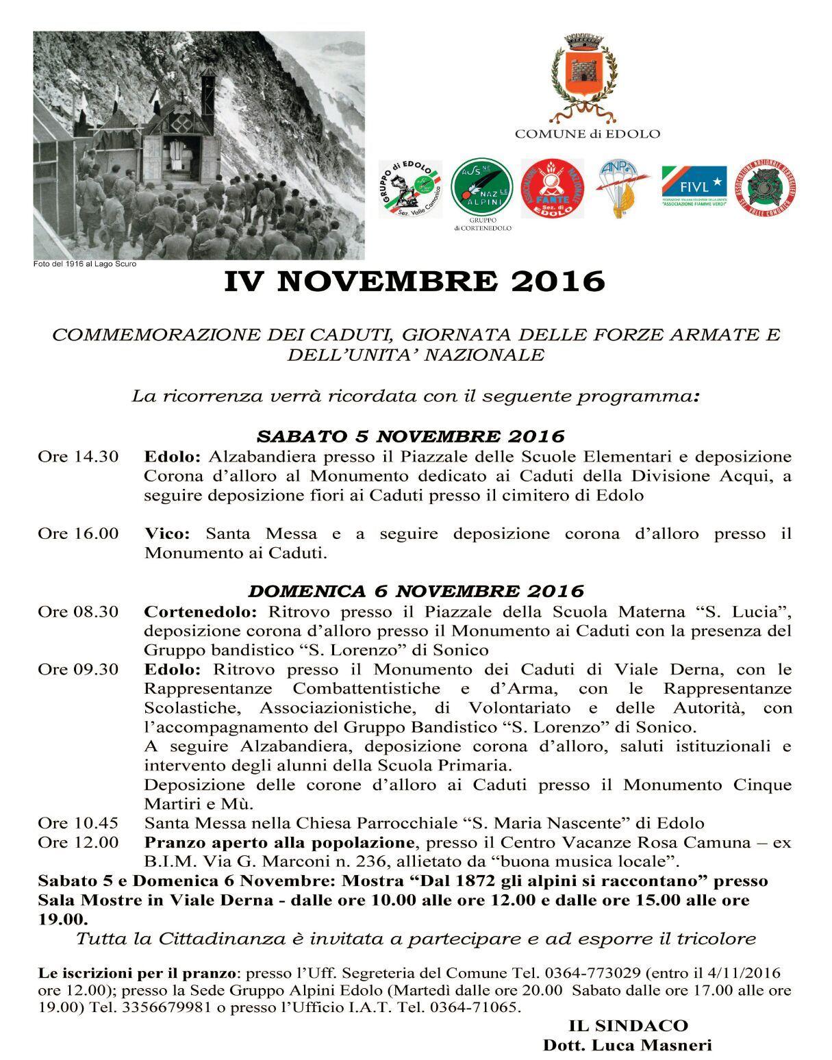 commemorazione-4-11-16