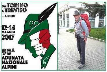 Dario Treviso 2017