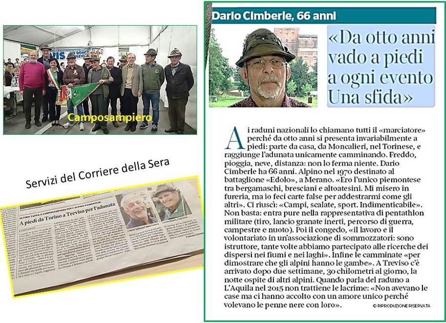Dario d1