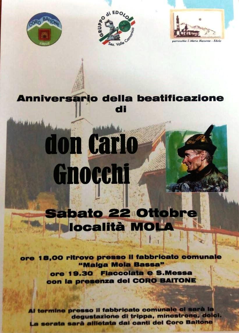 don-gnocchi-2016