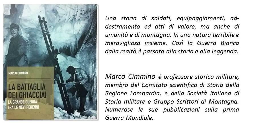 Libro MC