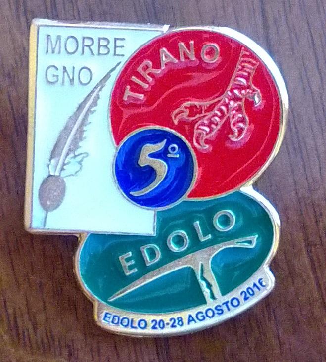 Logo Triade