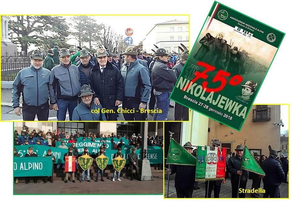NiKolajewka 2018