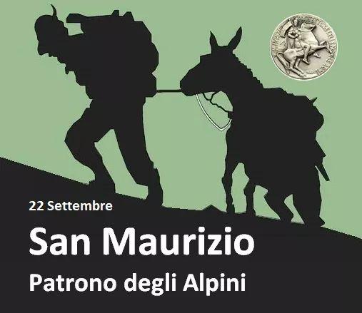 S.Martino 2019