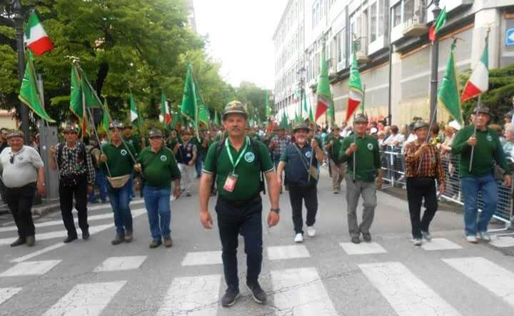 Treviso a2