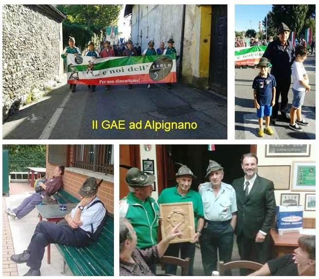 alpignano 2015- 1