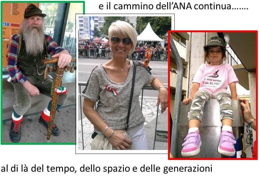 ana pordenone 2014 11