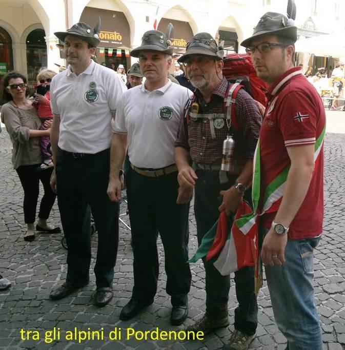ana pordenone 2014 4