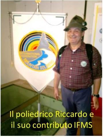 ana pordenone 2014 6