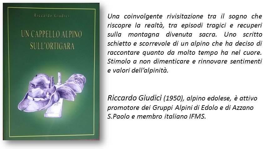libro rg