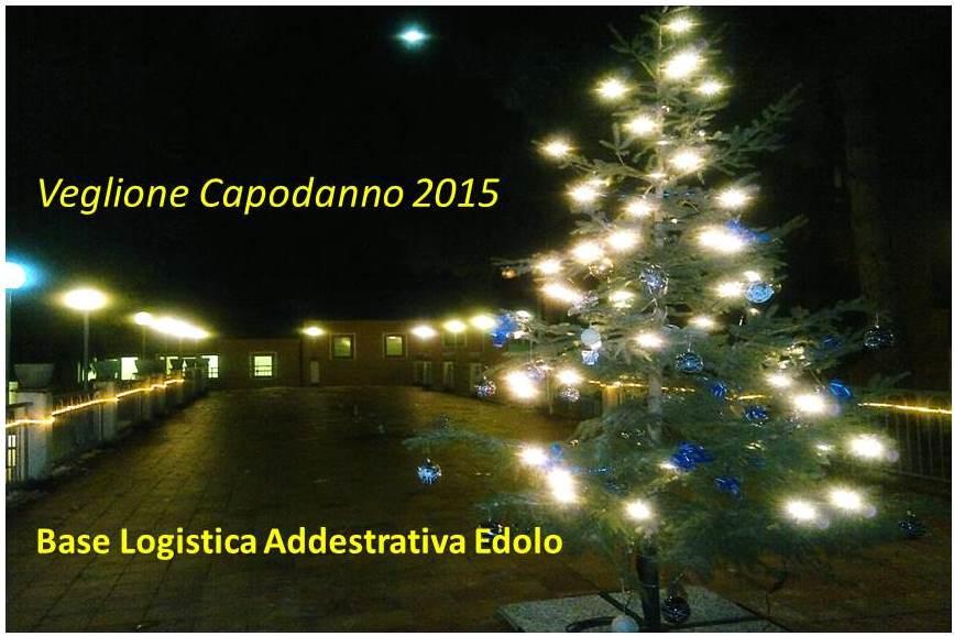 veglione 2014-1