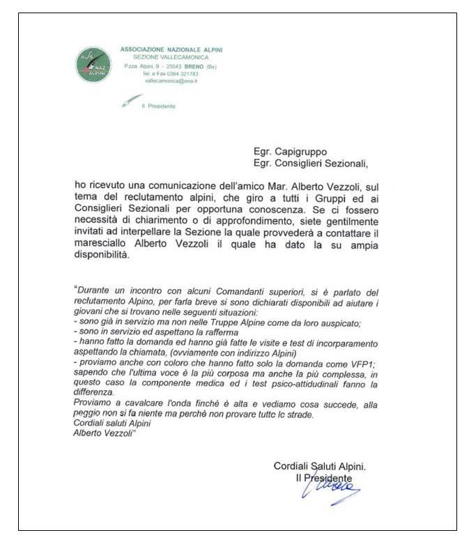 Lettera-Reclutamento-Alpini-30.8.2016.jpg