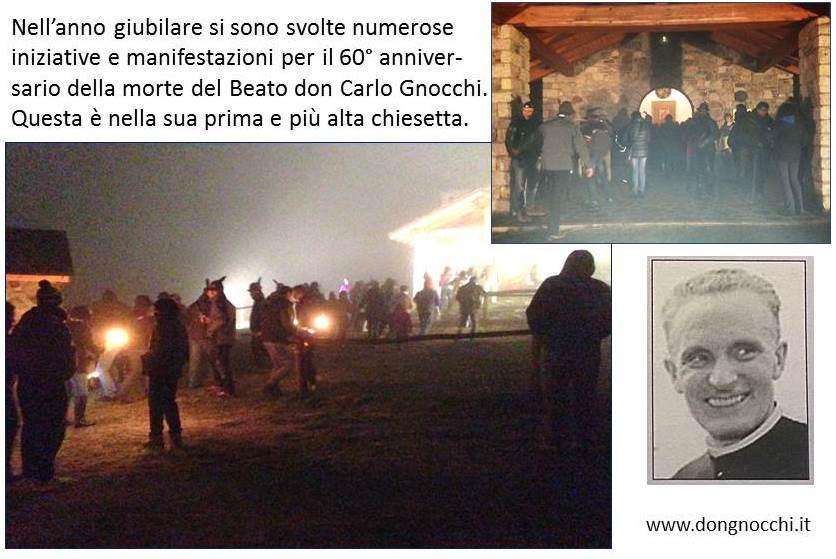don-gnocchi-10-2016-a