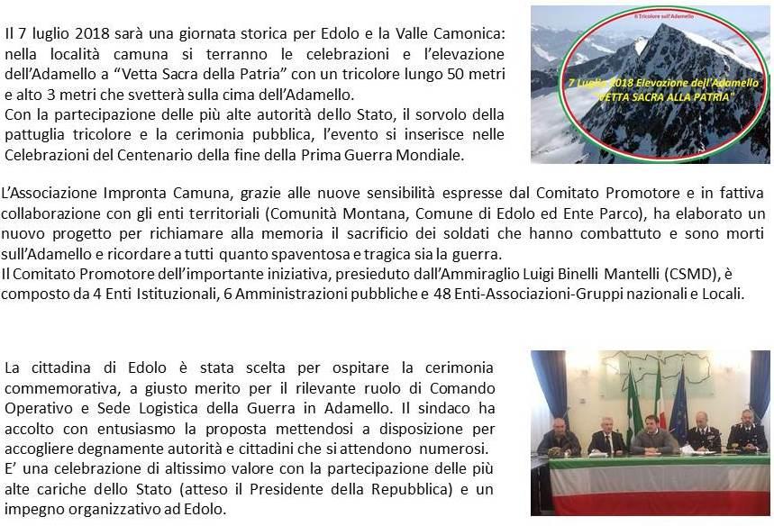 Adamello Sacro 2b